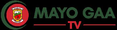 Mayo GAA TV